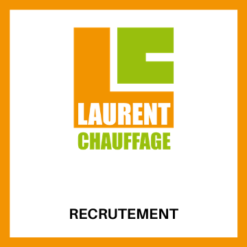 Copie-de-Recrutement-Symphonie-creation2.png